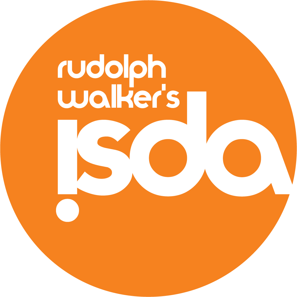 The Rudolph Walker Inter-School Drama Awards