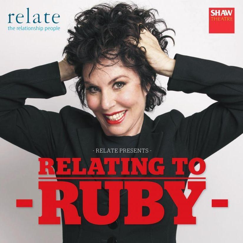 Relate Presents: Relating to Ruby