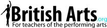 British Arts Awards Final