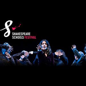 Shakespeare for Schools Festival