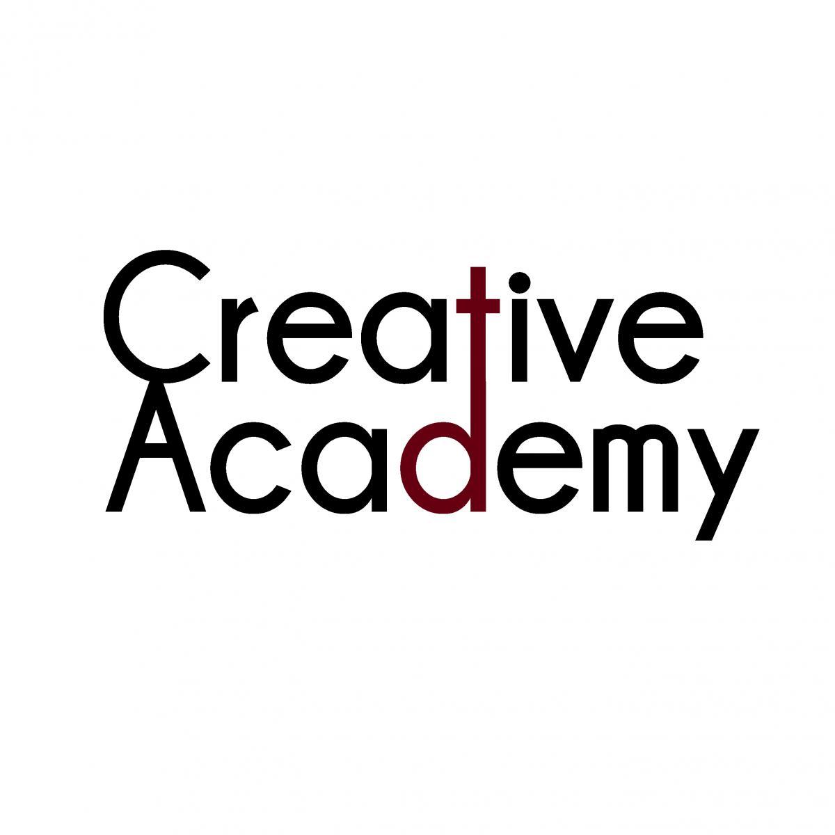 Creative Academy Graduate Showcase 2021